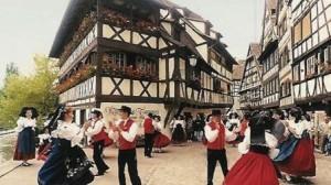 1-Alsace