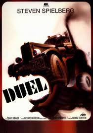 Duel 1