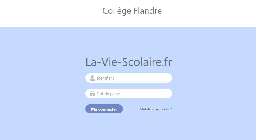 La-Vie-Scolaire.fr-Flandre
