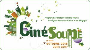 logo-du-cine-soupe