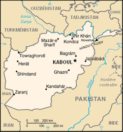 250px-carte_de_lafghanistan_fr