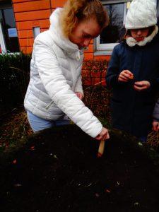 jardinage-6