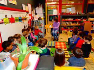lecture-en-maternelle-1