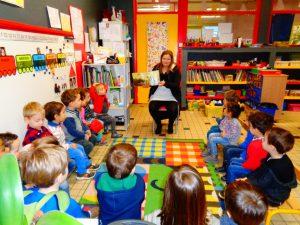 lecture-en-maternelle-2
